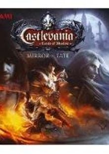 Castlevania: Lords of Shadow - Mirror Of Fate 3DS - Game Code chiave a buon mercato per il download