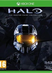 Halo: The Master Chief Collection Xbox One - Digital Code chiave a buon mercato per il download