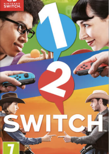 1-2-Switch cheap key to download