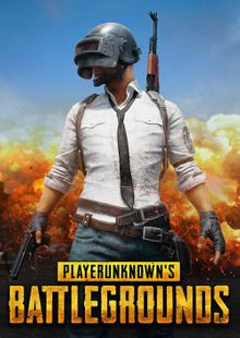 PlayerUnknowns Battlegrounds (PUBG) PC chiave a buon mercato per il download