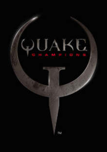 Quake Champions PC cheap key to download