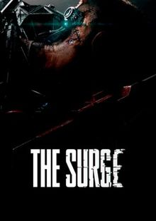 The Surge PC cheap key to download