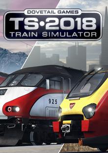 train simulator 2019 cd key key. Black Bedroom Furniture Sets. Home Design Ideas