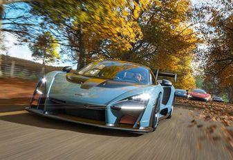 forza horizon 4 vip pass xbox one pc cd key key. Black Bedroom Furniture Sets. Home Design Ideas
