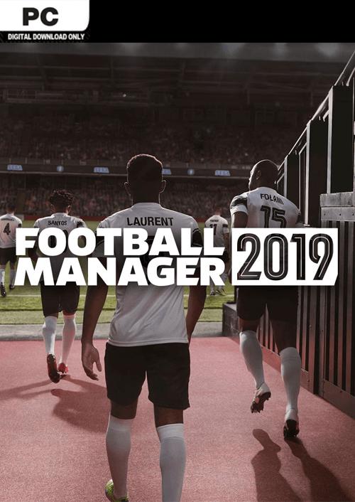 MOTORSPORT MANAGER MOBILE 3 | AppSpy Review.Реальный футбол 2019 от gameloft игры на андроид россия против испании  обзор real football 2019 apk.