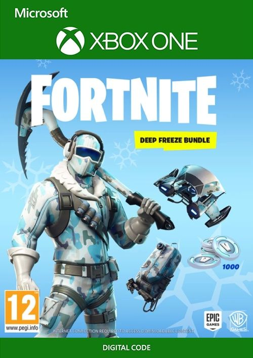 how to download game for xbox one from cdkeys code