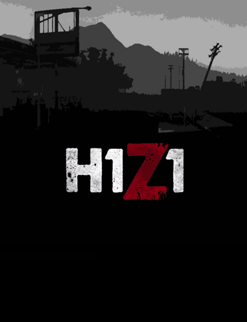 how to play h1z1 with new region lock