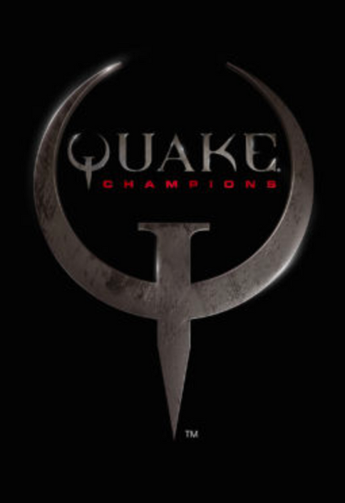 Quake Champions PC
