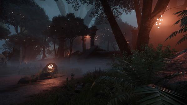 Aporia: Beyond The Valley PC billig Schlüssel zum Download