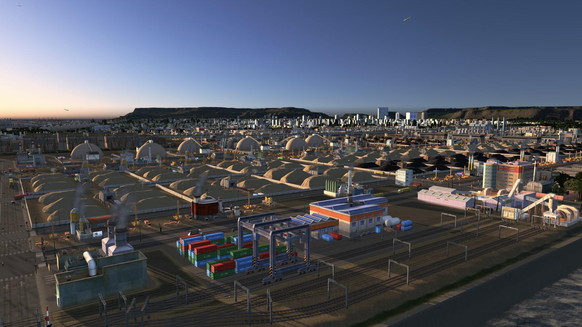 how to get money cities skylines