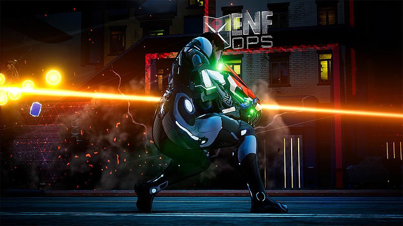 Crackdown 3 Xbox One cheap key to download