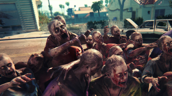 Dead Island 2 PC cheap key to download