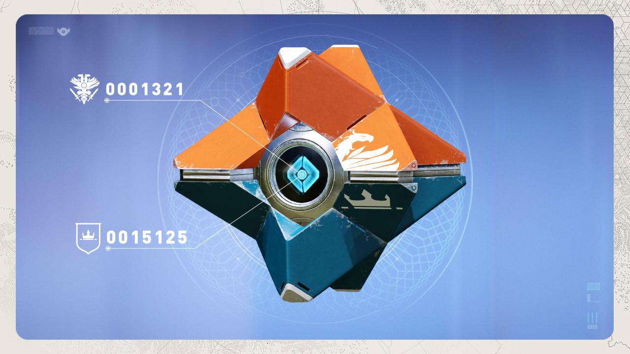 Destiny 2 PC Kill-Tracker Ghost DLC CD Key, Key - cdkeys.com
