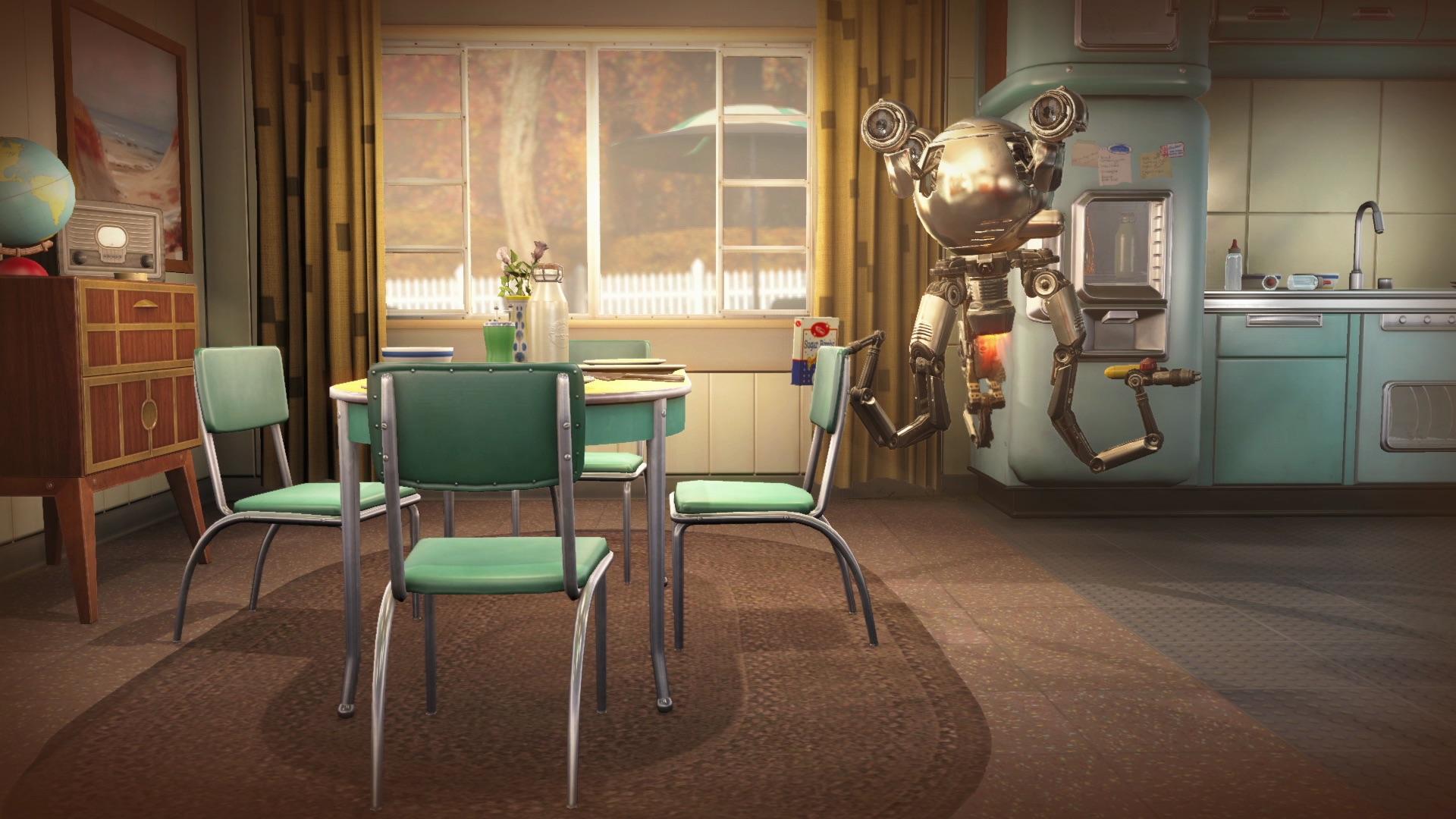 Fallout 4 PC cheap key to download
