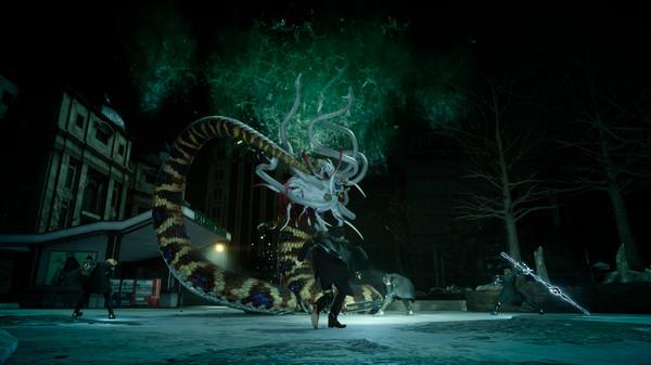 Final Fantasy XV 15 Windows Edition PC cheap key to download