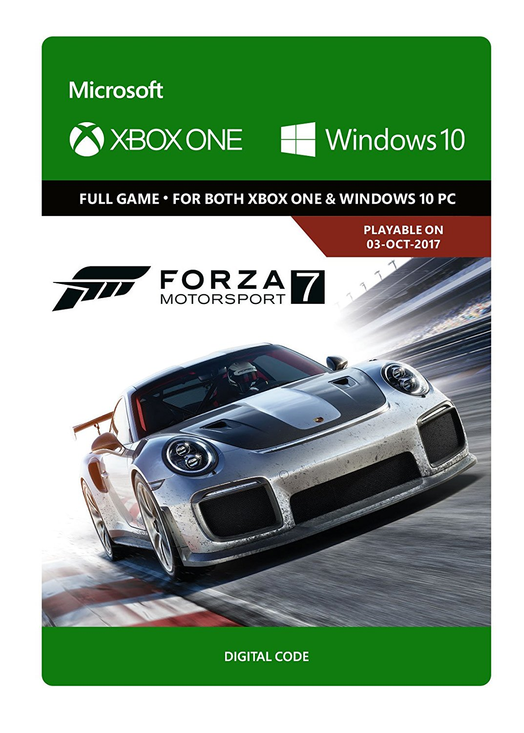 forza horizon 2 10th anniversary edition xbox one cd key key. Black Bedroom Furniture Sets. Home Design Ideas