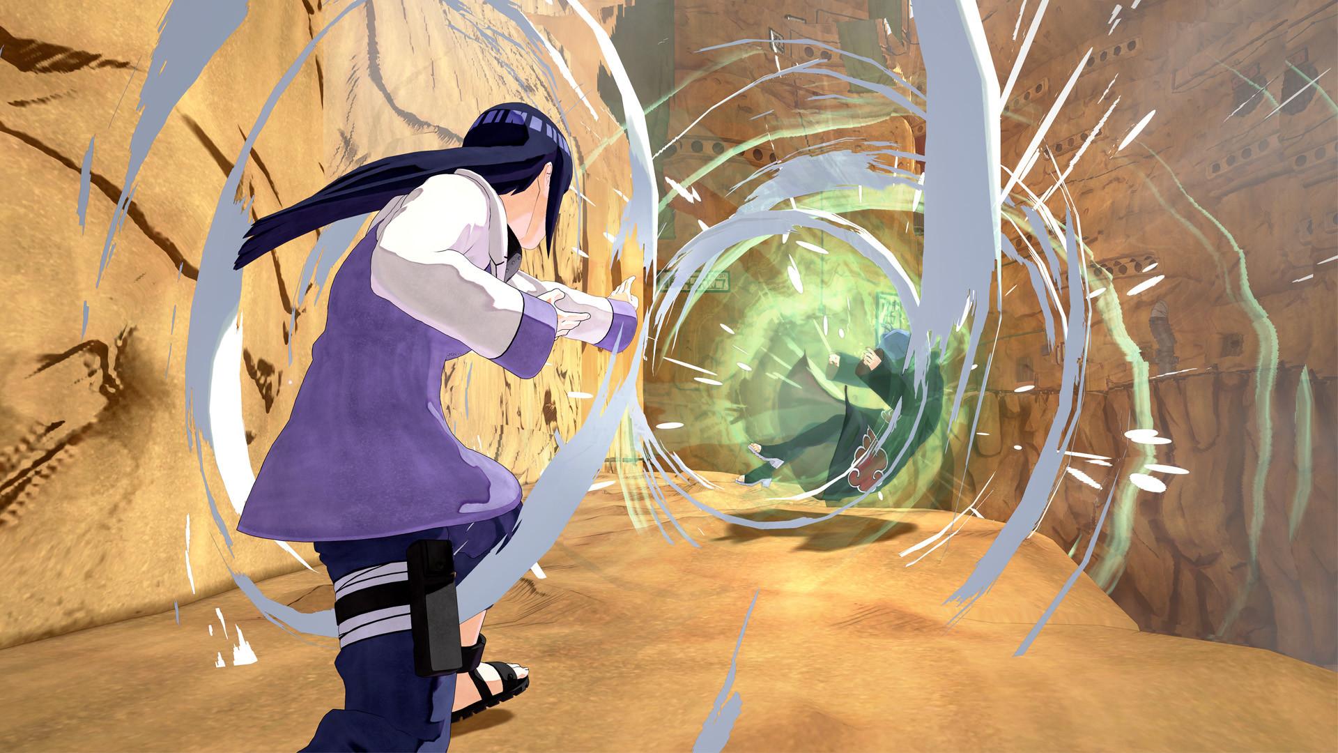 Naruto to Boruto Shinobi Striker PC billig Schlüssel zum Download