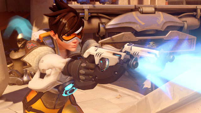 Overwatch Legendary Edition PC cheap key to download