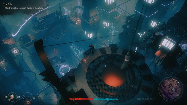 Seven: The Days Long Gone PC cheap key to download