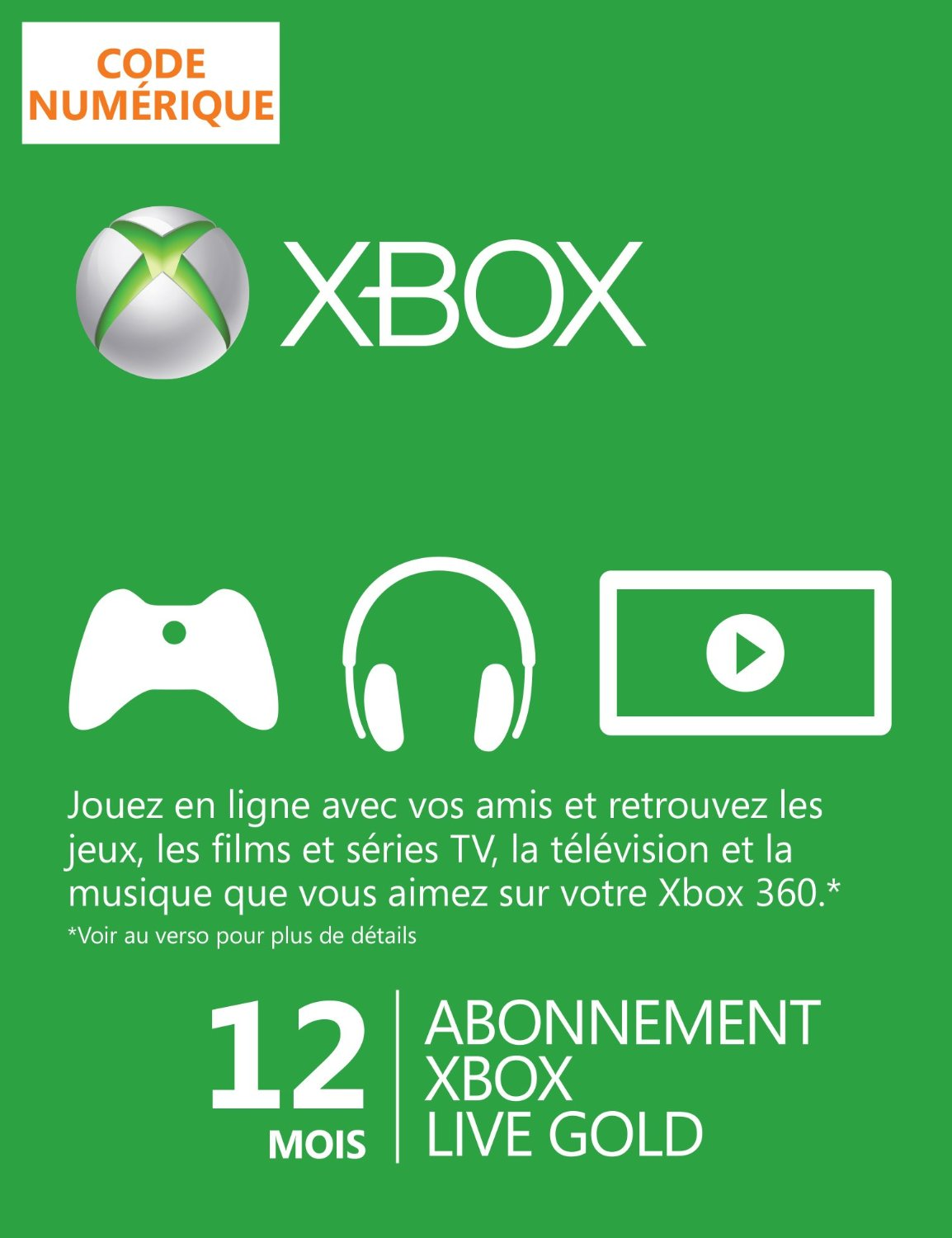 t l charger 12 month xbox live gold membership moins cher cd key jeux vid o